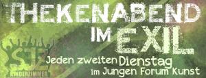 thekenabend_Forum_Kunst
